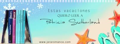 Concurso Int'l Pack Serie Moteros. Volumen I