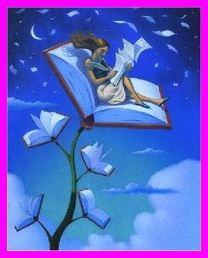 Promoción Especial Jera Romance - Día del libro 2012