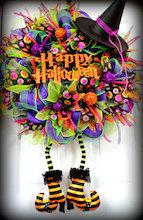 ¡No te pierdas el Especial Halloween!