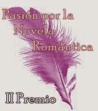 Harley R. Tres Plumas a la Mejor Novela Romántica Digital Autoeditada.