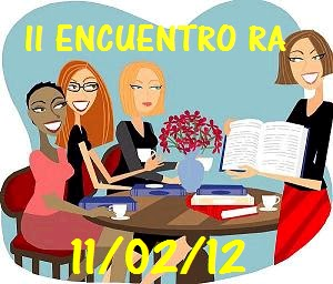 II Encuentro Yo Leo RA