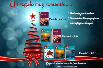 ¡Un regalo ideal para estas Navidades!