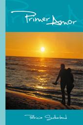 Primer amor - Sintonías, 2 - Patricia Sutherland