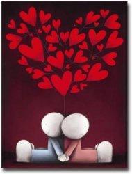 Feliz San Valentín 2011