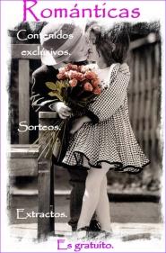 Románticas, de Jera Romance