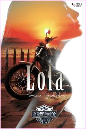 """Lola."