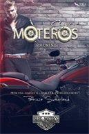 Serie Moteros. Volumen I
