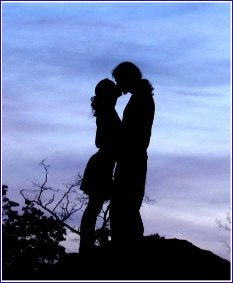 Avances de la romántica en castellano.